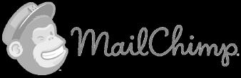 mailchimp-2x