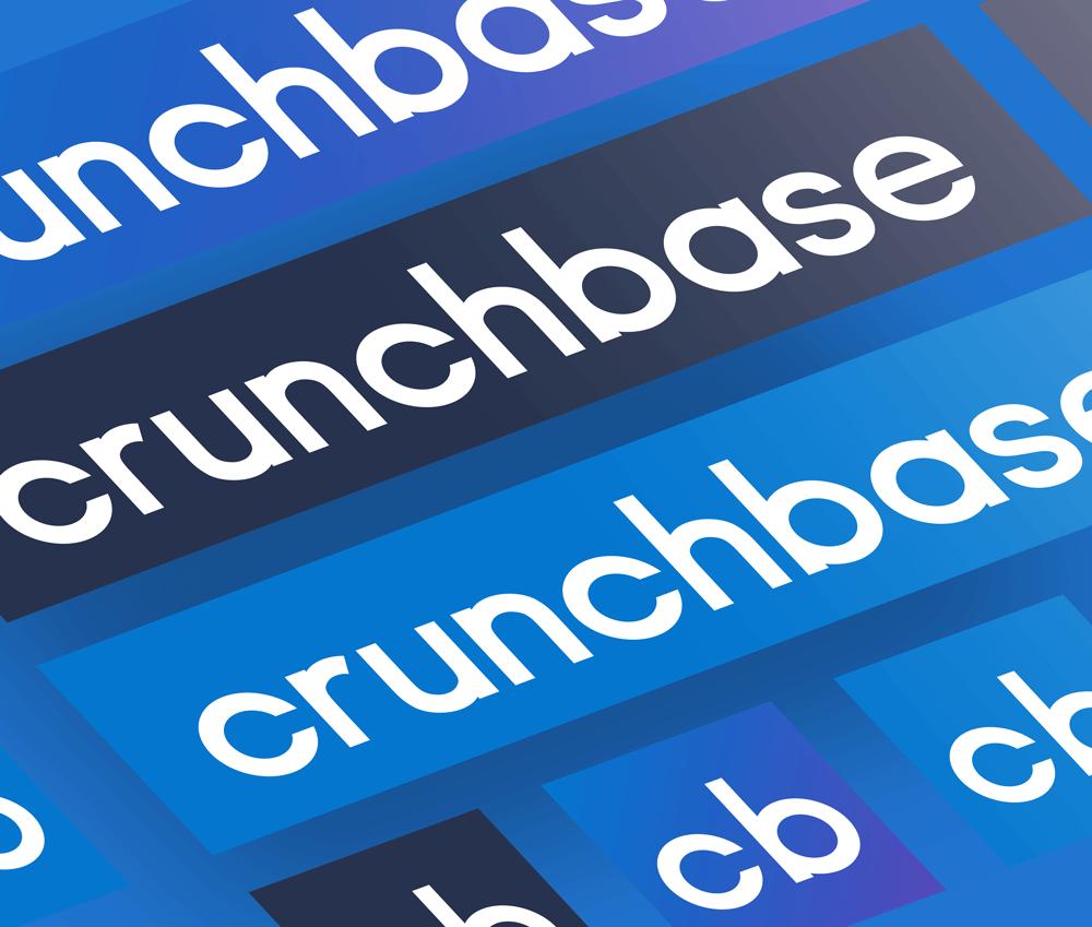 Crunchbase: The New Business Social Network Threatening LinkedIn Dominance