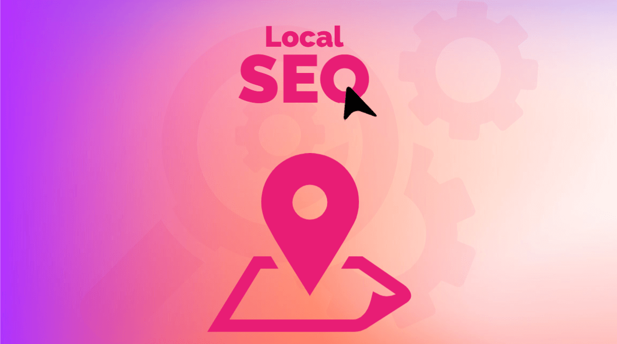 5 Important Steps For Perfect Local SEO
