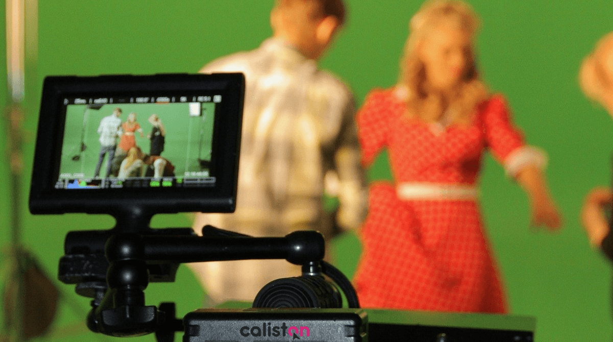 Why Is Video Marketing So Important?