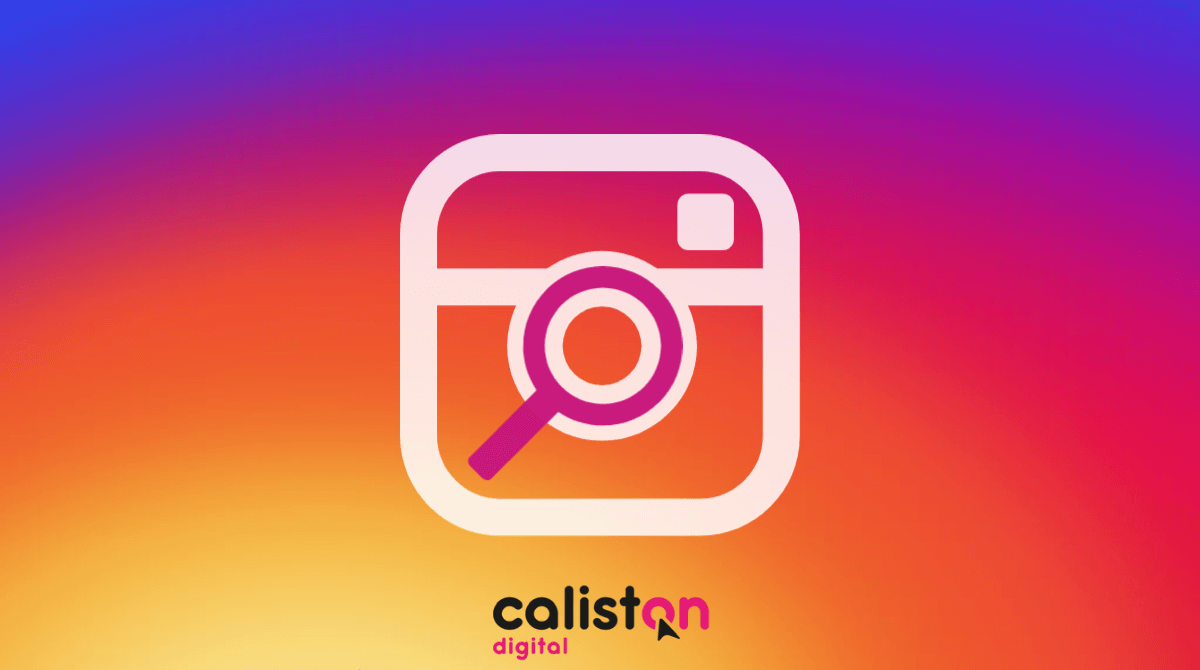 How Instagram Keyword Search Is Changing The Game