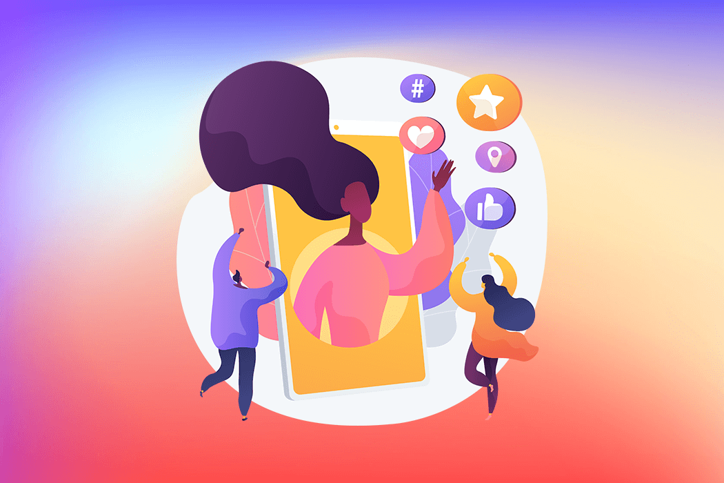 How important are influencers to marketing strategies?