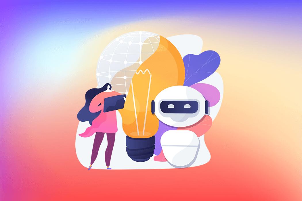 AI: Automating Digital Marketing